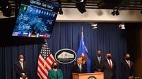 150 people arrested in US-Europe darknet drug trafficking probe