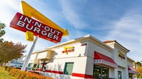 Florida CFO tries to lure In-N-Out Burger to Sunshine State