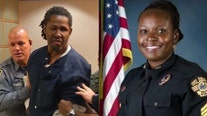 Testimony to begin in Markeith Loyd's second murder trial