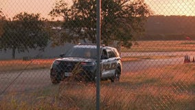 2 children killed, 4 hospitalized from crash at Kerrville car race