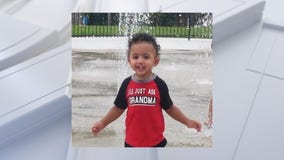 Missing Florida toddler found safe in Illinois, deputies say