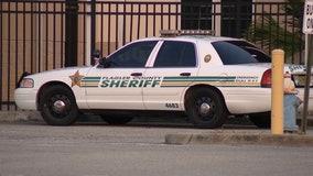 Flagler sheriff urges parents to talk to kids after student arrest