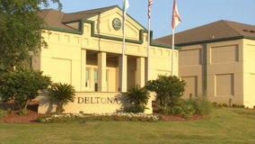 Local NAACP calls for Deltona city commissioner to step down