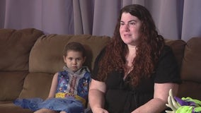 Southwest flight cancellation hits extra hard for Central Florida family