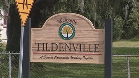 Tildenville residents concerned about Florida Turnpike changes
