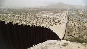 Biden administration provides $20 million to assist 700,000 migrants seeking asylum in US