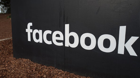 Facebook Oversight Board criticizes company for not being 'fully forthcoming'