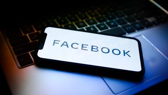 Facebook: Language gaps weaken platform's screening of hate, terrorism