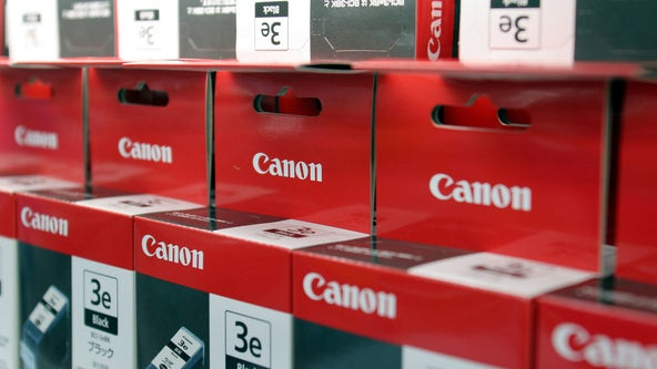 New York man sues Canon for $5M, claims printers don't scan when ink is low