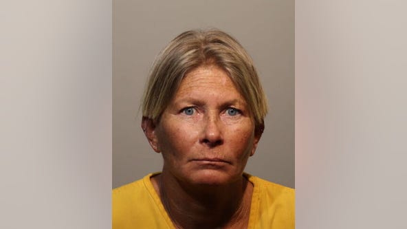 Deputies: Operator of Florida rehab center arrested for selling, possessing narcotics