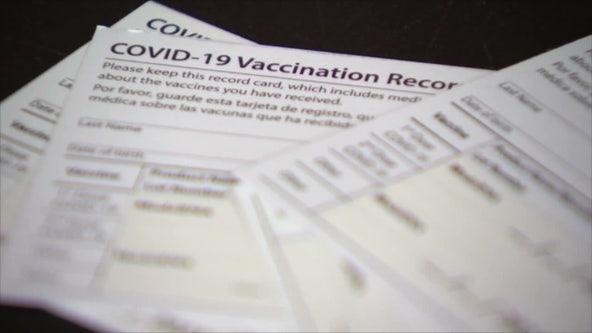 Judge rejects challenge to Florida's 'vaccine passport' ban