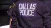 Dallas to spend $1.5 million on RVs for first responders