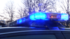 Police detain 2 teens after fatal shooting in Arlington