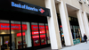 Bank of America changes PPP loan restrictions, allowing more to apply