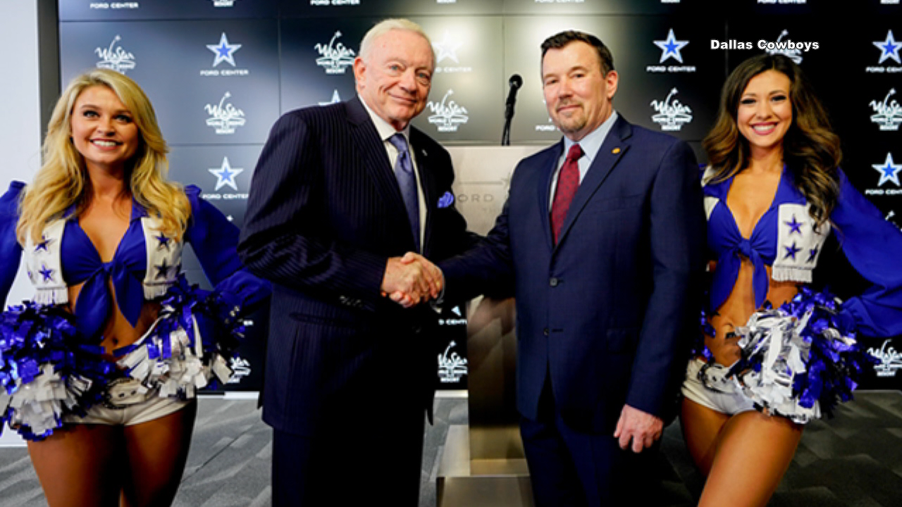Dallas cowboys and winstar make history with first official nfl casino partnership