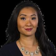 Lynnanne Nguyen
