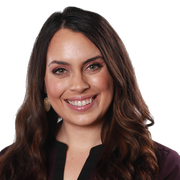 Samantha Gannon