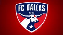 Raveloson, Cabral score 1st MLS goals in LA Galaxy victory over FC Dallas