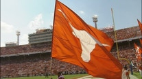 Lawmaker introduces bill in attempt to stop University of Texas from leaving Big 12