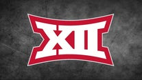 ESPN says Big 12 allegations 'entirely without merit'