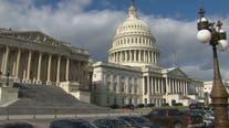 Party politics hinder Senate in government shutdown agreement
