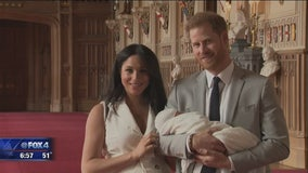 Tell It to Tim: Royal baby, taxes and tomatoes