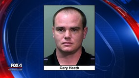 Former Cedar Hill teacher goes on trial for allegedly killing neighbors