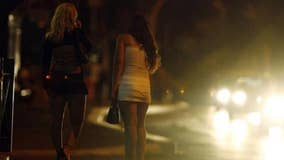 Dallas City Council unanimously approves tougher ordinance against sex traffickers