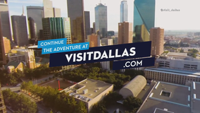 Dallas mayor alarmed by oversight changes proposed by VisitDallas