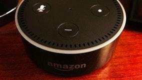 Amazon to turn on Sidewalk Wi-Fi sharing service next week
