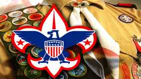 Attorney says proposed Boy Scouts sex abuse settlement isn't enough
