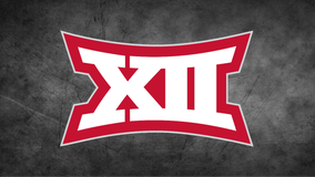Several topics discussed at Big 12 football media days, including 12-team playoff