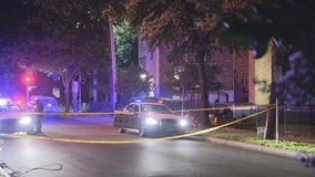 Fight at party held at Dallas house rented through Airbnb leads to shooting