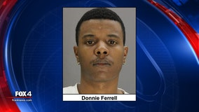 Man given 30-year sentence for road rage murder of Dallas postal worker