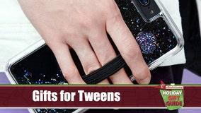 15 terrific gift ideas for tweens