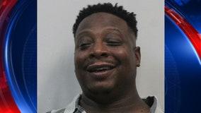 Copycat Blue Bell Ice Cream licker arrested in Louisiana