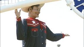 State Fair of Texas unveils its 2020 theme: Celebrating Texas Icons