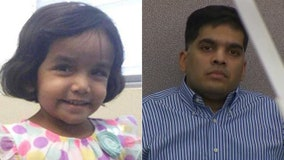 Wesley Mathews seeking new trial after receiving life sentence for daughter's death