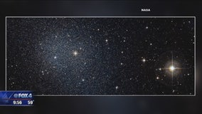 Fox4ward:  Unlocking the Mystery of Dark Matter