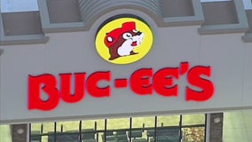 Buc-ee's to open location in Florida