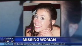 Christina Morris disappearance - 2 years later