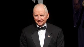 'No pass, no play' rule part of Ross Perot's legacy in Texas
