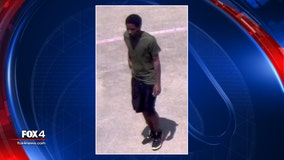 Police: Boys robbed while playing basketball outside Mesquite school