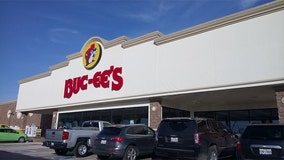 Buc-ee's stores in Royse City, Melissa opening soon