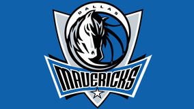 Dallas Mavericks opening practice facility for voluntary player workouts starting Thursday