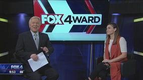 Fox4ward: Helping Kids Thrive Online