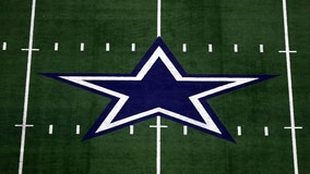 Dallas Cowboys top Forbes' World's Most Valuable Sports Teams list for fifth straight year