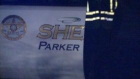 Parker County Deputies: Girl, 14, stabs boy after drug deal gone bad