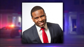 Dallas dismissed from Botham Jean wrongful death lawsuit