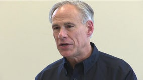 Governor Abbott says 'mistakes' made in immigrant rhetoric